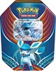 Picture of Evolution Celebration Tin Glaceon GX Pokemon
