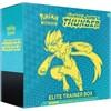 Picture of Lost Thunder Elite Trainer Box Pokemon
