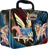 Picture of Collector Chest Spring 2020 Pokemon