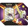Picture of Boltund V - Shining Fates V Tin Pokemon