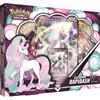 Picture of Galarian Rapidash V Box Pokemon TCG