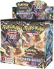 Picture of Forbidden Light Booster Box Pokemon