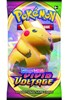 Picture of Sword & Shield 4 Vivid Voltage Booster Pack Pokemon