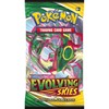 Picture of SWSH 7 Evolving Skies Booster Pack Pokemon