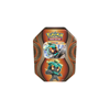 Picture of Marshadow GX Mysterious Powers Pokemon Tin