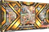 Picture of Mega Camerupt EX Premium Collection