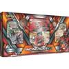 Picture of Incineroar-GX Premium Collection Pokemon