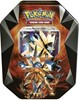 Picture of Dusk Wing Necrozma-GX Prism Tin