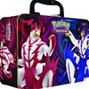 Picture of Collector Chest (Spring 2021) Pokemon
