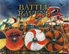 Picture of Battle Ravens The Shieldwall Core Game