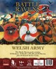 Picture of Battle Ravens Welsh Army Expansion