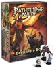 Picture of Pathfinder Pawns - Bestiary 6 Box
