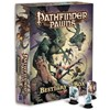 Picture of Pathfinder Bestiary 2 Pawn Collection (P2)