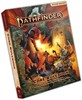Picture of Pathfinder Core Rulebook V2
