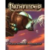 Picture of Pathfinder Player Companion: Plane-Hopper's Handbook