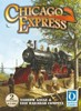 Picture of Chicago Express: Narrow Gauge & Erie Railroad Company  Expansion