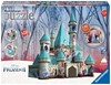 Picture of Disney Frozen 2 3D Castle (Jigsaw 216pc)