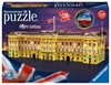 Picture of Buckingham Palace - 3D Night Edition (JIgsaw 216pc)