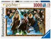 Picture of Harry Potter (Jigsaw 1000pc)
