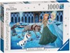 Picture of Disney Collector's Edition Frozen (Jigsaw 1000pc)