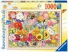 Picture of Blooming Beautiful (Jigsaw 1000pc)