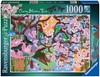 Picture of Cherry Blossom Time (Jigsaw 1000pc)