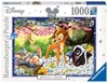 Picture of Disney Collector's Edition Bambi (1000 Jigsaw Puzzle)