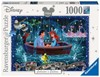 Picture of Disney Collector's Edition Little Mermaid (1000 Jigsaw Puzzle)