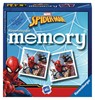 Picture of Marvel Spider-Man - Mini Memory Game