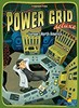 Picture of Power Grid Deluxe Europe/ North America Board Game