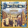 Picture of Dominion: Empires