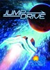 Picture of Jump Drive