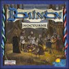 Picture of Dominion: Nocturne