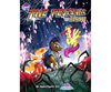 Picture of My Little Pony Tails of Equestria: The Festival of Lights