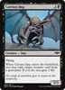 Picture of Carrion Imp