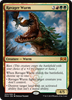 Picture of Ravager Wurm