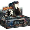 Picture of Rise of the Eldrazi Booster Box (36 Boosters)