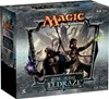 Picture of Rise of the Eldrazi Fat Pack