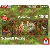 Picture of Ciro Marchetti Magic Forest (Jigsaw 1000 Pcs)