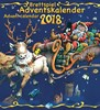 Picture of Brettspiel Adventskalender 2018