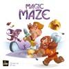 Picture of Magic Maze