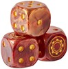 Picture of Engineer's Dice x10