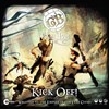 Picture of Guild Ball Kick Off Starter Set