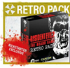Picture of Resident Evil 2: The Board Game - Retro Pack Expansion