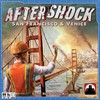 Picture of Aftershock San Francisco and Venice