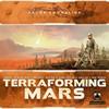 Picture of Terraforming Mars