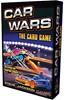 Picture of Car Wars The Card Game