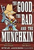 Picture of The Good, the Bad, and the Munchkin