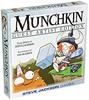 Picture of Munchkin: Guest Artist Edition