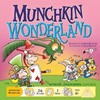 Picture of Munchkin Wonderland